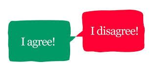 Argumentative research paper on depression