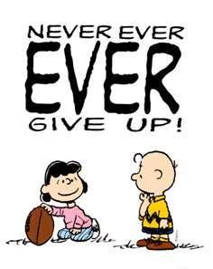 Essay On Motivation: Motivation & Practice Is Better Than